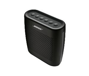 SoundLink® Color Bluetooth® speaker