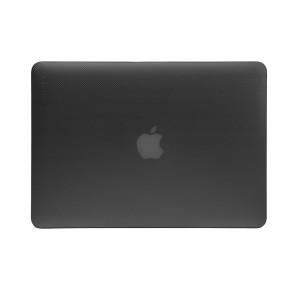 Hardshell MacBook Pro Retina 15″ Case