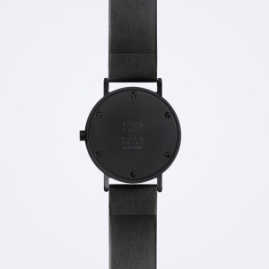 S001K   Stock Watches