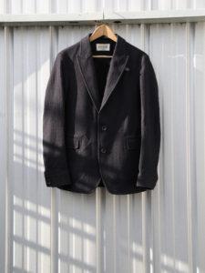 Oliver Spencer Brookes Jacket   Eugene Choo