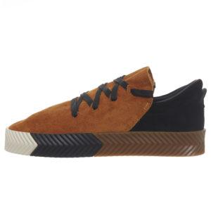 Adidas x AW Skate Shoes – Wish Atlanta