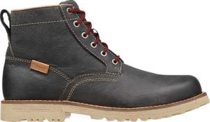 The 59 for Men   Keen Leather Boot