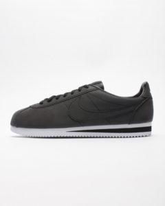 Black – Nike Classic Cortez Se