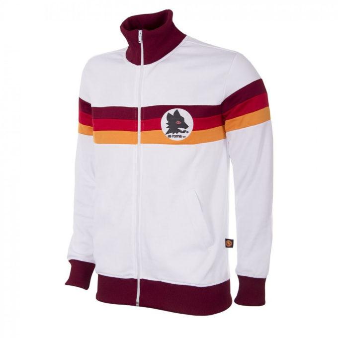 roma retro jacket